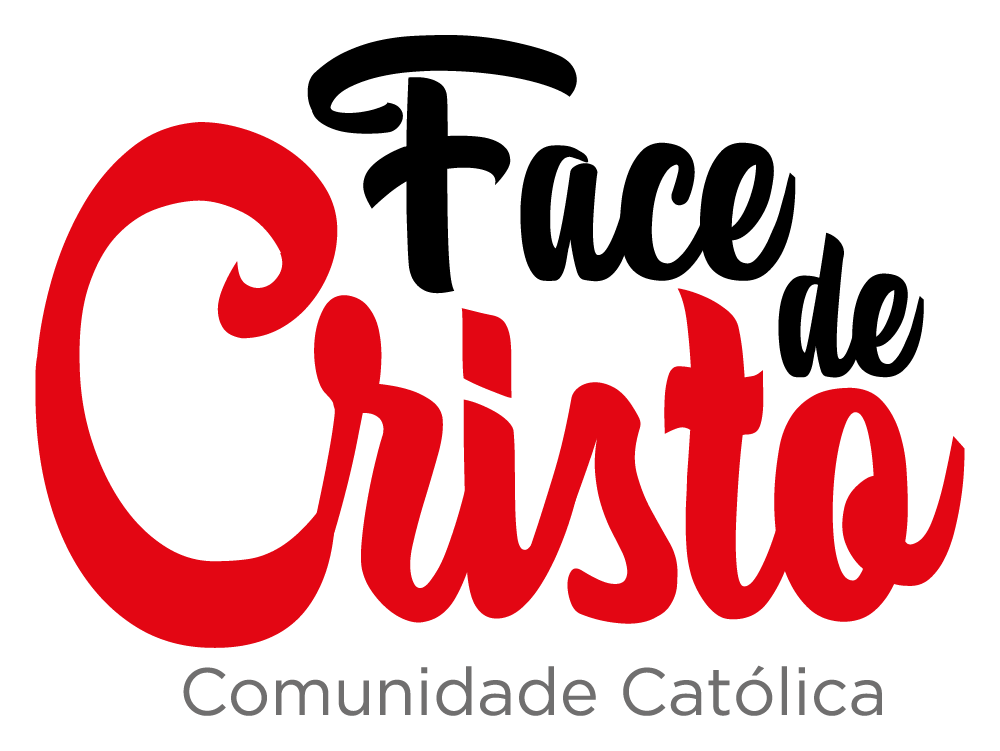 Logo_FC_Final_(Colorida)